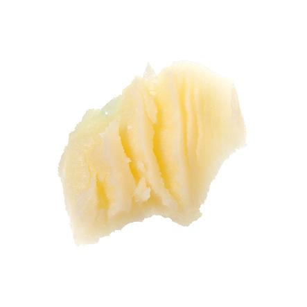Brinova lepotica // lepotilni koncentrirani balzam // 50ml