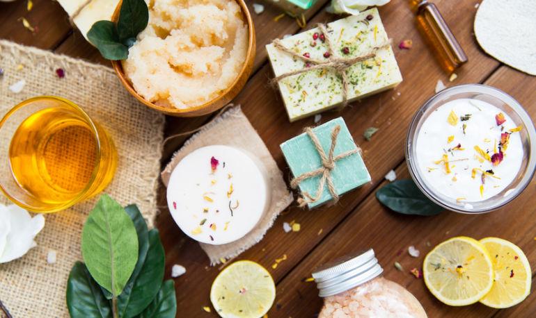 5 kozmetičnih proizvodov ali sestavin, ki se jih velja izogibati